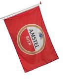 Amstel Vlag (100x150 cm)