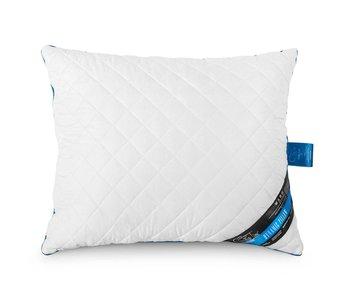 Dynamic Pillow