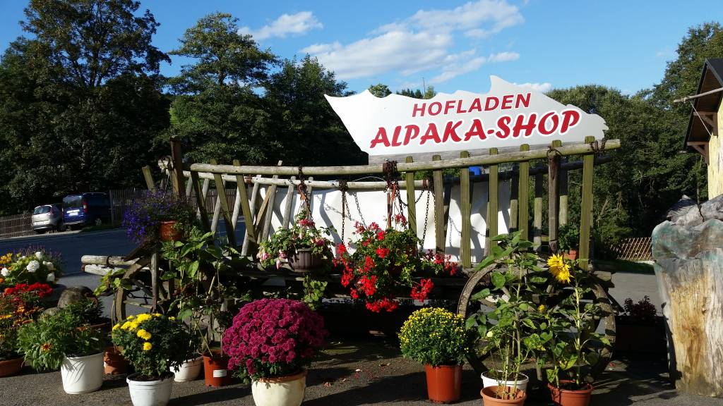 alpaka-shop-traumweide