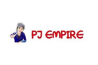 PJ EMPIRE LIQUID