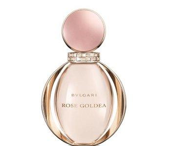 BVLGARI Goldea Rose Eau de Parfum