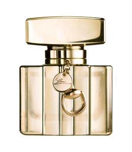 Gucci Primiére Eau de Parfum