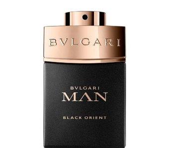 BVLGARI Black Orient Parfum