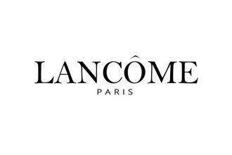 Lancôme