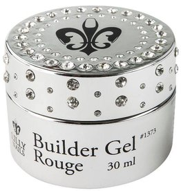 Gel Builder Rouge