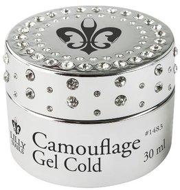 Gel Camouflage Cold (builder)
