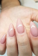 Gel Polish Naked