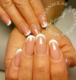 Education Gel Package Basic & Specialist   €450,00