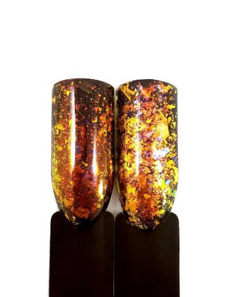 Lilly Nails Nailart Graffiti Collection Per Stuk Lilly Nails