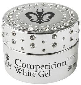Gel Competition White