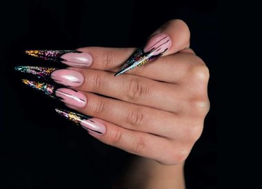 Nailart Collections