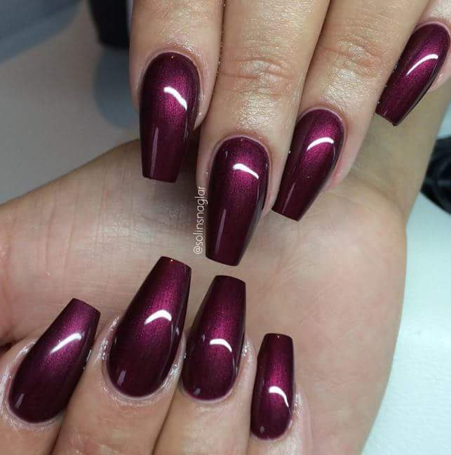 Welkom Bij Lilly Nails Lilly Nails