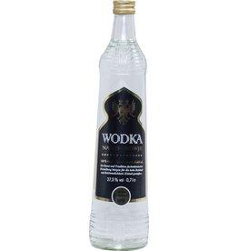 Eckerts Wacholder Brennerei GmbH Wodka NaSdorowje 37,5 % 0,7l EAN: 4007681025120 Art.Nr: 11