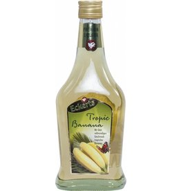 Eckerts Wacholder Brennerei GmbH Tropic Banana 15% vol 0,5l EAN:  4007681090319 Art.Nr: 94