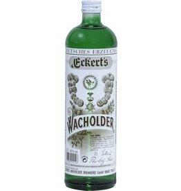 Eckerts Wacholder Brennerei GmbH Eckerts Wacholder  40% / 0,7 Liter