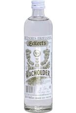 Eckerts Wacholder Brennerei GmbH Eckerts ist ein Traditionshaus mit Geschichte und steht für Produkte von hoher Qualität.  Zum 125jährigen Jubiläum die Feinsten Liköre aus unserer Manufaktur
