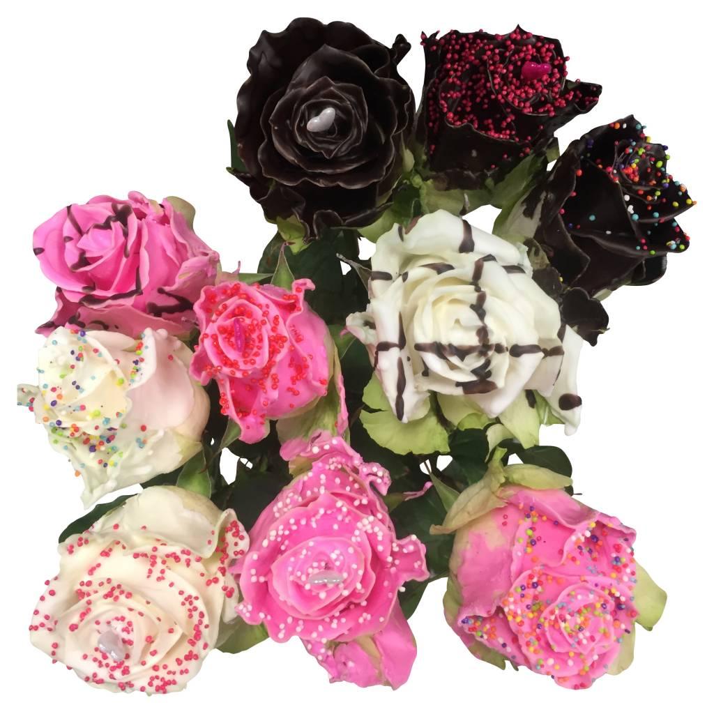 rosen bestellen rosen online bestellen bezahlbare bezahlbare. Black Bedroom Furniture Sets. Home Design Ideas