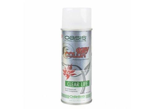 OASIS® Clear Life Spray 400 ml