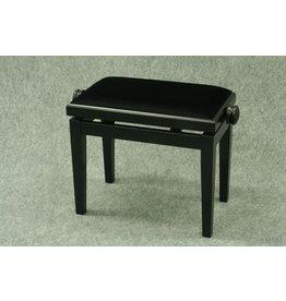 Baumgärtel Klavierbank