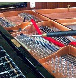 PianoStube Flügelstimmung