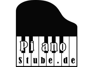 PianoStube