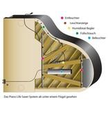 Damp Chaser Damp Chaser Life Saver Klima-System