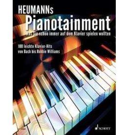 HEUMANNs Pianotainment 1