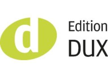 Verlag DUX