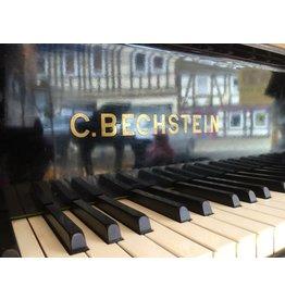 C. Bechstein Modell B 203