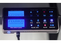 "FEURICH ""Silencer System"" Premium"
