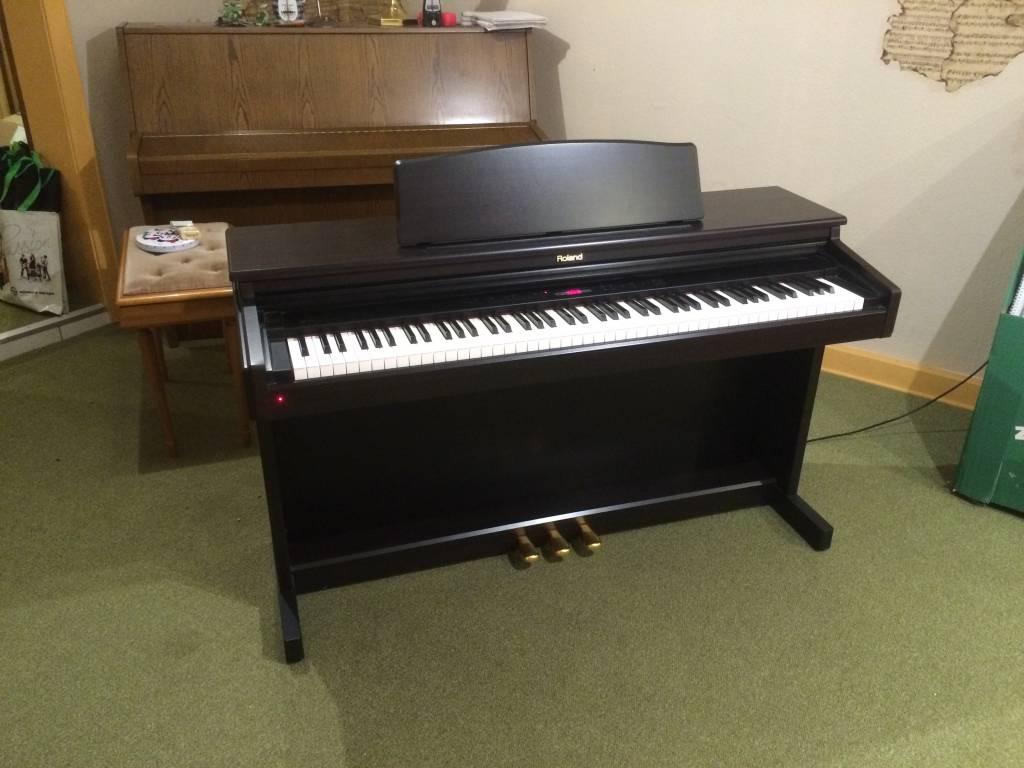 Roland E-Piano ROLAND HP 330e