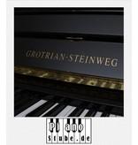 Grotrian Steinweg Grotrian Steinweg 132 Concertino