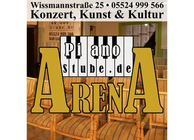 PS-ArenA