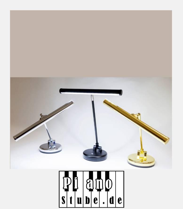 FEURICH LED Piano-Leuchte