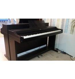 Korg Korg Concert 3500 • E-Piano