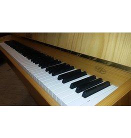 Schimmel Schimmel • Mod. 105 • Klavier