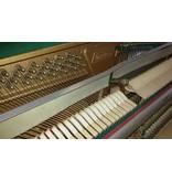 Solton Solton Mod. 110 • Klavier • Design: Eichenholz • Gebraucht