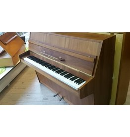 Zimmermann Zimmermann  • Mod. 108 • Klavier