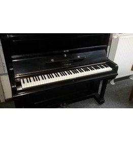 Blüthner Blüthner • Mod. 128 • Klavier
