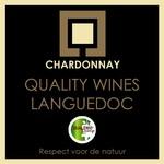 Domaine Robert Vic Bibox Chardonnay