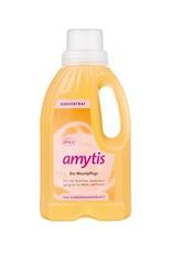 Mani Vivendi Amytis biologisch wasmiddel voor wollen yogamatten
