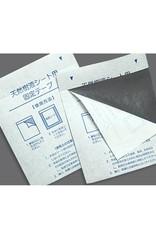 Kenrico Kenrico Detox pads goud TMRX-3 30e anniversery edition