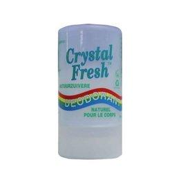 Mani Vivendi Crystal Fresh Deodorant aluminium vrij