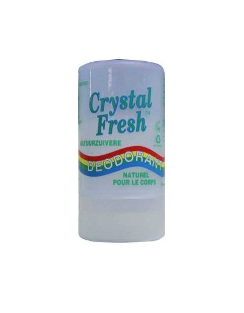 Mani Vivendi Crystal Fresh ™ Deodorant stick