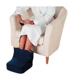 Miroda Voetmassage apparaat met verwarming