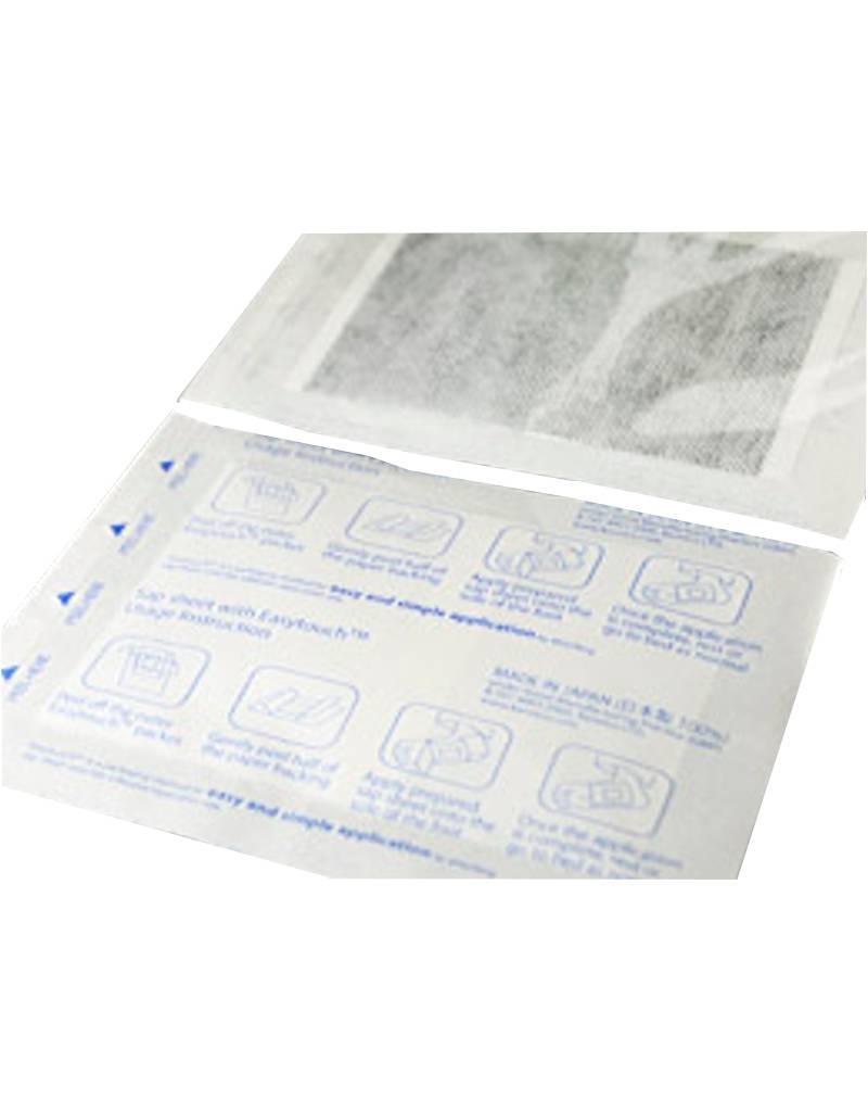 Kenrico Kenrico Quick pads