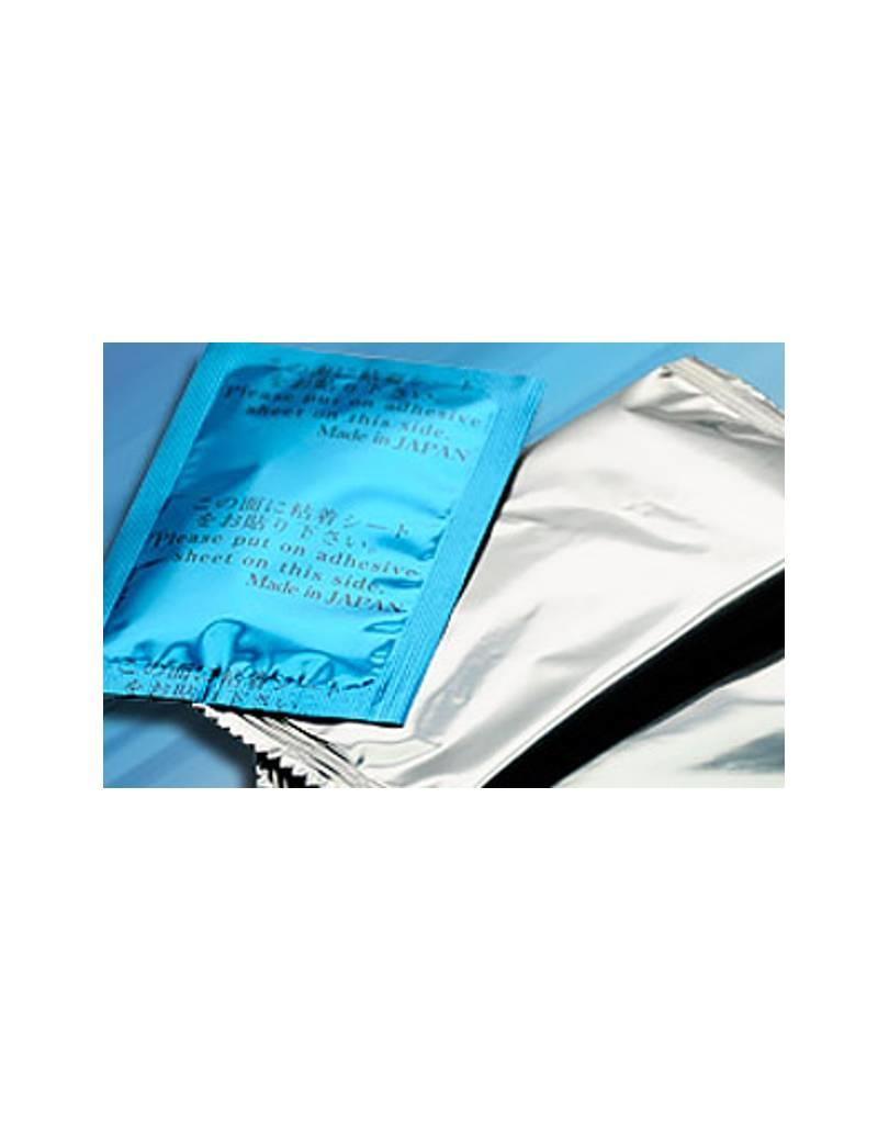 Kenrico Kenrico Aqua cool pads