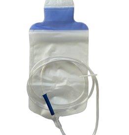 Mani Vivendi Klysma zakjes 1,5 liter darmspoeling (gratis verz)