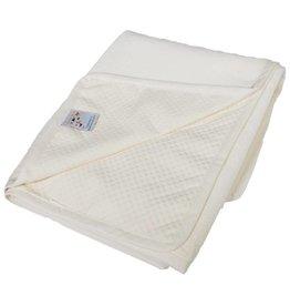Mani Vivendi yogamat doek anti slip