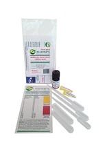 Osumex Bijnieruitputting urine test (gratis verz.)